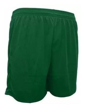 Shorts Masculino Até G5 Plus Size Sport Tamanho Grande