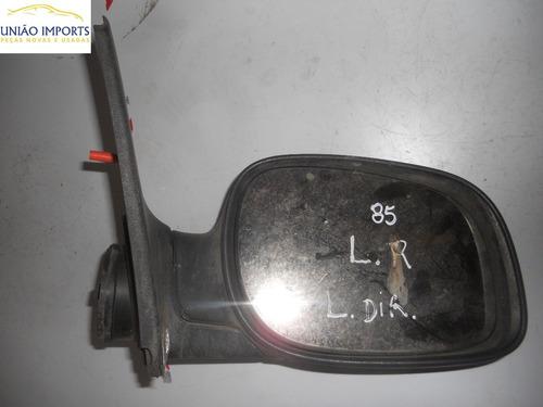 Espelho Retrovisor Eletrico Land Rover Freelander 1 L/d Nº85