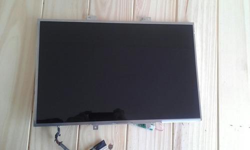 Display Ltn154x3 - L01 15.4