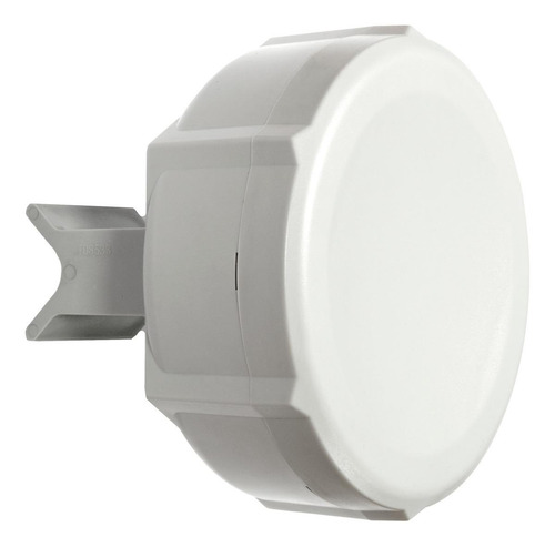 Access Point Outdoor Mikrotik Routerboard Sxt Lite5 Rbsxt5ndr2 Branco