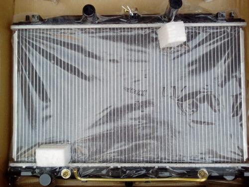Radiador Daihatsu Terios