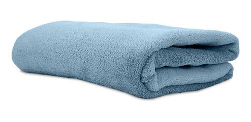 Manta Cobertor Pet Flannel Cachorro Gato 110x90cm Avulso