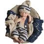 Newborn Roupinhas De Bebê E Adereços