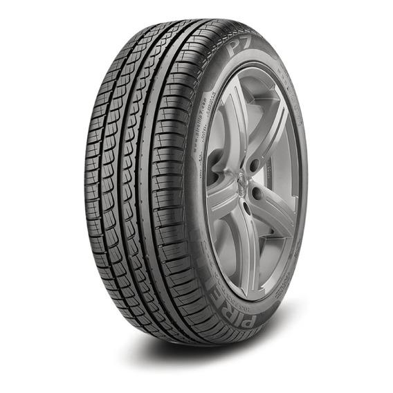 Neumático Pirelli 195/60/15 H P7 Neumen Ahora18