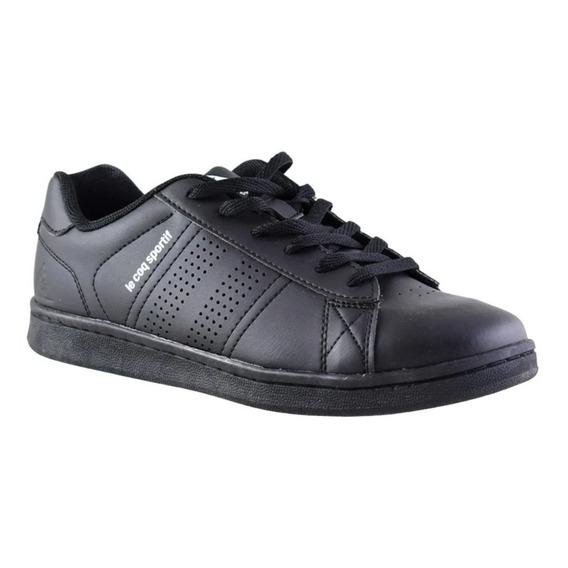 Zapatillas Le Coq Sportif Escolar Sculi Vs Colores Abc Depor