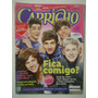 Capricho #1150 Ano 2012 One Direction Poster The Vampire D