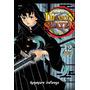 Demon Slayer Kimetsu No Yaiba Vol. 12 Novo Lacrado