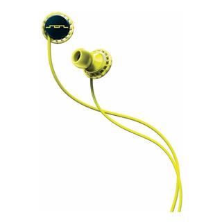 Auriculares Sol Republic Relays Sport Single Button