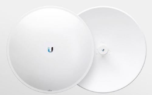Antena Ubiquiti Power Beam 5ac 500 5ghz  Pbe-5ac-500