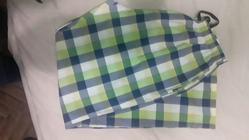 Pantalones Mujer Otros Elepants Con Los Mejores Precios Del Argentina En La Web Compracompras Com Argentina
