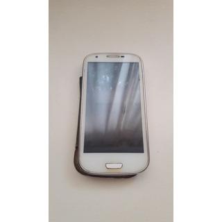 Smartphone Samsung S3 (para Repuestos)