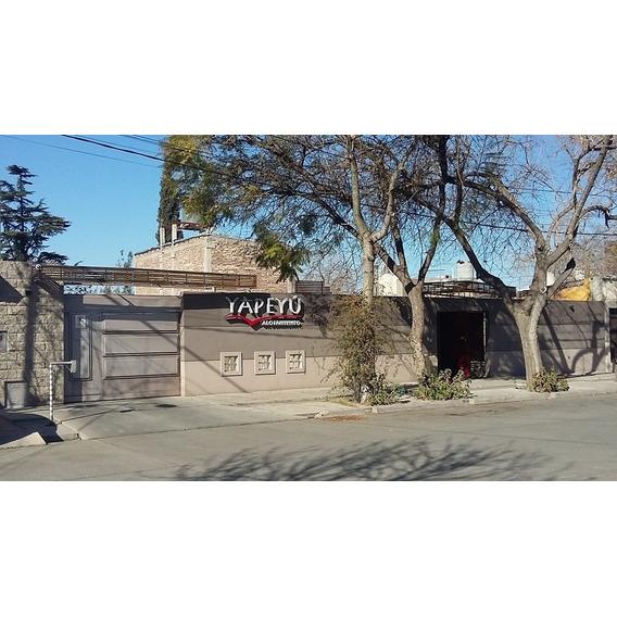 Vendo Hotel, San José, Guaymallén, Mendoza