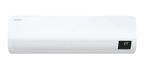Ar Condicionado Split Samsung Inverter 18000 Btus Frio 220v