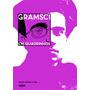 Livro Gramsci Em Quadrinhos
