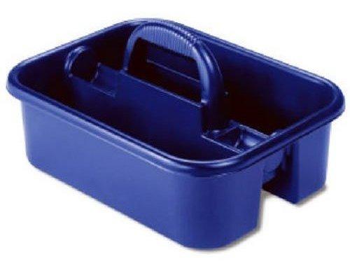 Akromils 09185 Bolsa De Plastico Azul 14 Pulgadas Por 18 Pu
