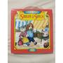 Rara Malinha Coleção Infantil De Livros Serelepe E Sapeca