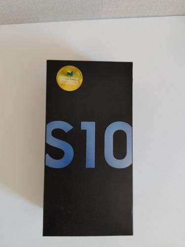 Samsung Galaxy S10e Dual Sim 128 Gb 6 G