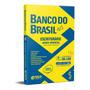 Apostila Concurso Banco Do Brasil 2021