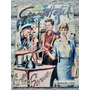 Grande Hotel Nº 384 De 1954 fotonovelas Namorando A Colega