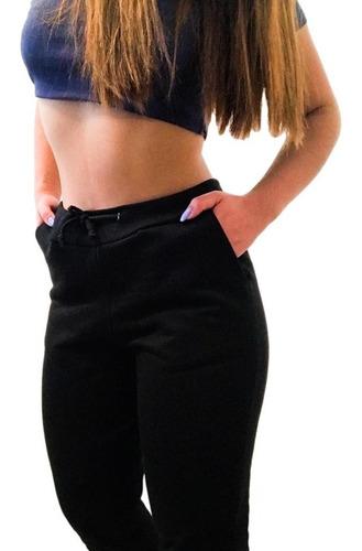 Calça Jogger Feminina Oferta Envio Imediato Varios Modelos