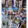 Coleção Revista Veja Lote Com 87 Volumes (2018 A 2021)