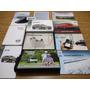 Manual Do Proprietário Volvo Xc 60 2014 Az