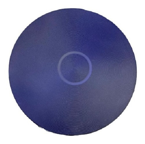 Disco Anafe Repuesto Hot-plate Ø 155 Mm 1000w 220v 2 Salidas