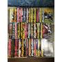 Lote 35 Revistas Playstation 3 Revista Gamer Fifa 19 Ps4