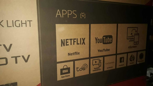 Smart Tv Tcl Uhd4k 55 No Android
