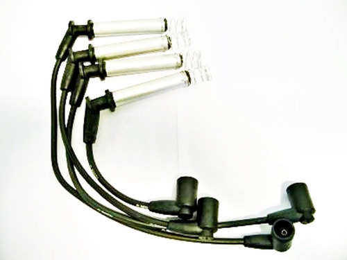 Cable Bujía Chevrolet Corsa 3p/4p/sw 1.6 96/01