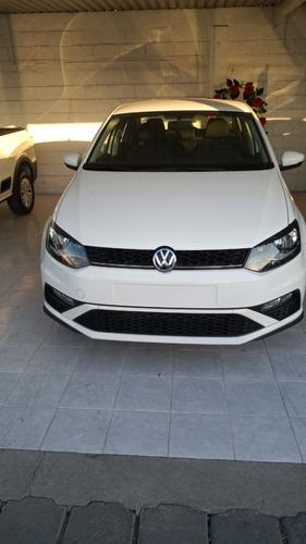 Volkswagen Vento Comfortline Plus 2021