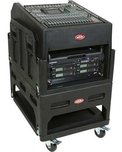 Sur Gard System Lll Kit Completo