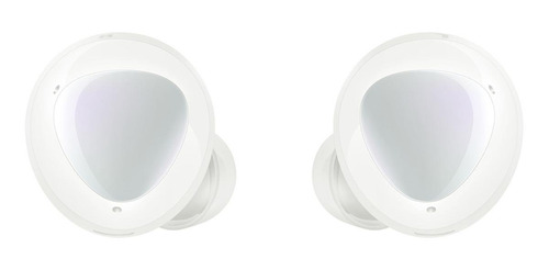 Audífonos In-ear Inalámbricos Samsung Galaxy Buds+ Blanco