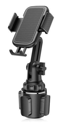 Suporte Do Copo Do Carro Para Telefone Universal