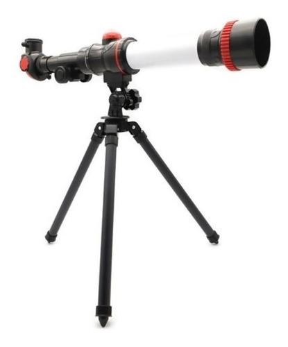 Telescópio Infantil C2153 Envio Express
