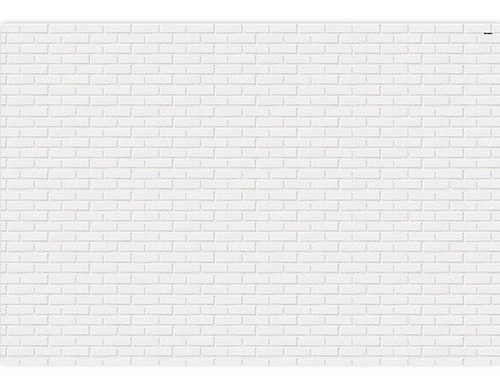 Fundo Fotográfico Tecido Newborn Tijolos 1, 5x2, 2m Ffb 69