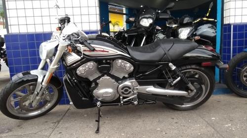 Harley Davidson Vrscr