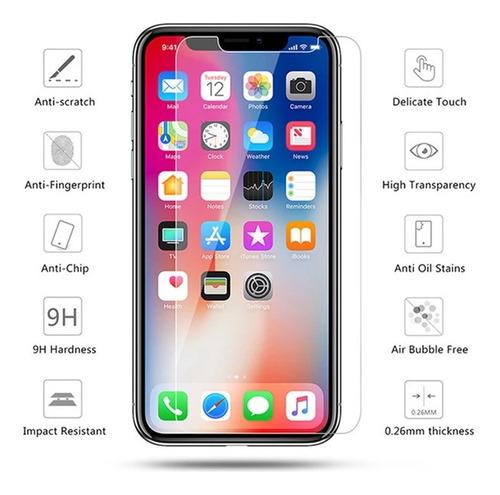 Tempered Glass iPhone 12pro iPhone 12mini iPhone 12promax - Ecart