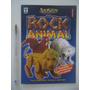 Revista Recreio Apresenta Rock Animal