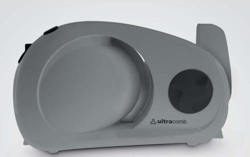 Cortadora De Fiambres Ultracomb
