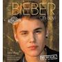 Justin Bieber. Oh Boy!