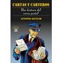 Cartas Y Carteros. Una Historia Del Correu Postal