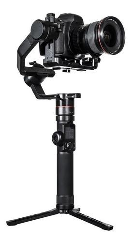 Estabilizador Feiyutech Ak4500 Gimbal 4,6kg Canon Nikon Sony