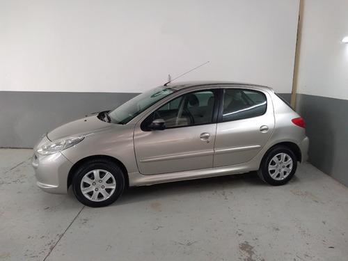 [blois] Peugeot - 207 Compact Allure Mt 5p 1.4 N 2013