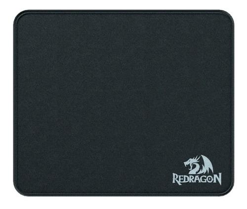 Mouse Pad Gamer Redragon Flick P030 Pad M Control Speed Bgui