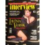 Interview 95 Lavínia Vlasak Guilherme Fontes Xuxa Letícia Sp