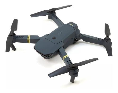 Drone Original Eachine E58 Com Câmera 2mp