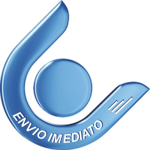 Uploaded Premium 1 Mês - Envio Automático E Imediato