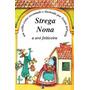 Livro Strega Nona A Avó Feiticeira