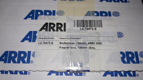 Arri Replacement Lens For 1k Fresnel L4.79572.e